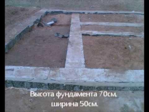 Во сколько обойдется строительство кирпичного дома 28