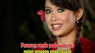 Download lagu Sonny Josz Feat Ratna Listy Angge Angge Orong Orong Mp3