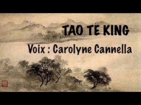 Vidéo de Lao Tseu