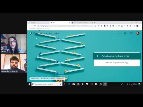 Video di sesso scuola online