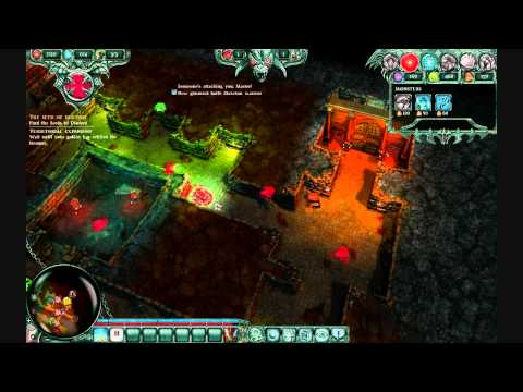dungeons pc keygen