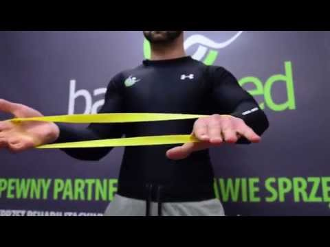 Skurcze mięśni podczas orgazmu