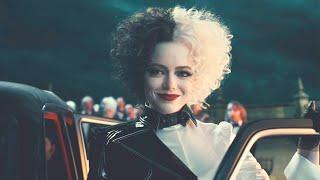 Blondie - One Way Or Another (Cruella OST)