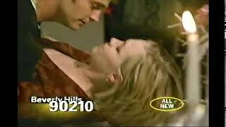 Beverly Hills Season 8 Episode 08 Trailer