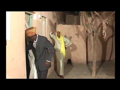 Musha Dariya [ Ibro Yahadu Da Aljana ] Video