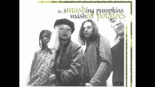 Girl Named Sandoz - The Smashing Pumpkins