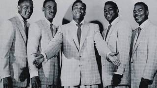 The Drifters   -   Stand By Me