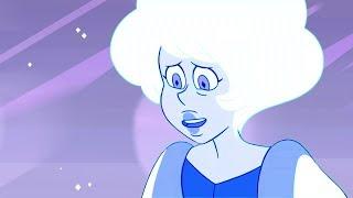 Steven Universe - Pink Diamond's Scabbard