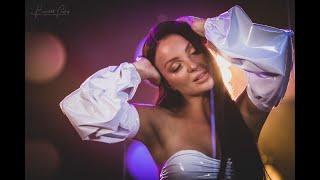 Vebi - Nemám záujem | Official Music Video