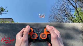Racing Drone - Hamleys