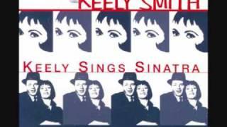 """So In Love""   Keely Smith & Frank Sinatra .wmv"