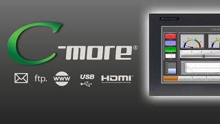 cmore app