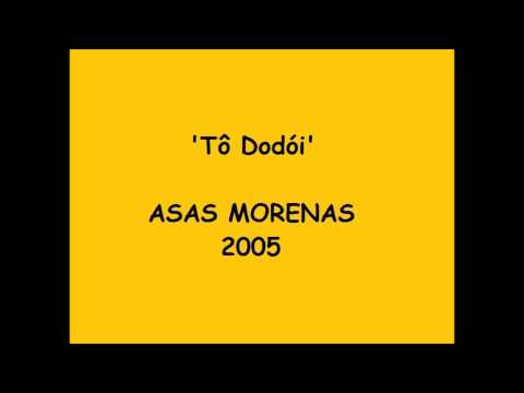 Música Tô Dodói
