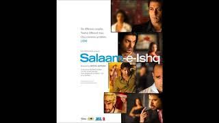 Tenu Leke | Salaam-E-Ishq | Remix | 2019