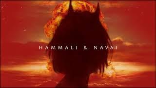HammAli & Navai   Девочка   война