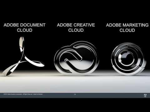Tutorial - Adobe Acrobat Pro DC for Beginners! - 2017-01-12 ...