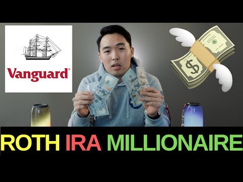 mp4 Investment Holding Iras, download Investment Holding Iras video klip Investment Holding Iras
