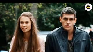 Магамед Халилов - Аманей 😍Аманей ( премьера 2018 )