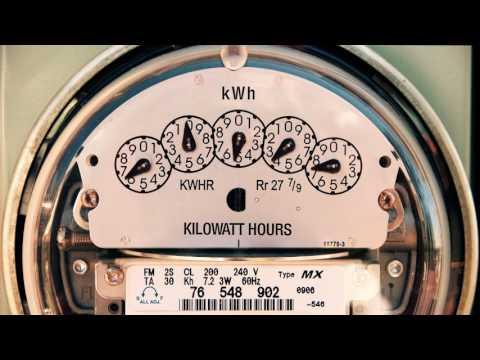 Groningen helpt 6 dorpen energieneutraal te worden