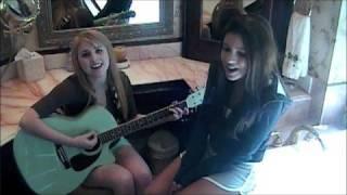 Hero/Heroine Acoustic (Boys Like Girls)