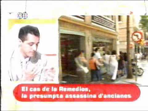 Video de PSICÓLOGO FORENSE BARCELONA - Dr. Bernat-N. Tiffon
