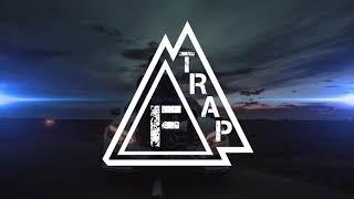 🇨🇵Gambi   Popopop (YANISS Remix)🇨🇵