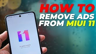 How to Remove Those Annoying Ads on Your Xiaomi Phone: Disable MIUI Ads on Redmi Note 8, Others