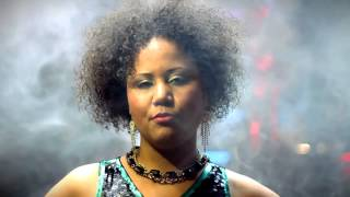 Video Madalena João feat. Digital Fever - Harmony (Officiál videoklip)