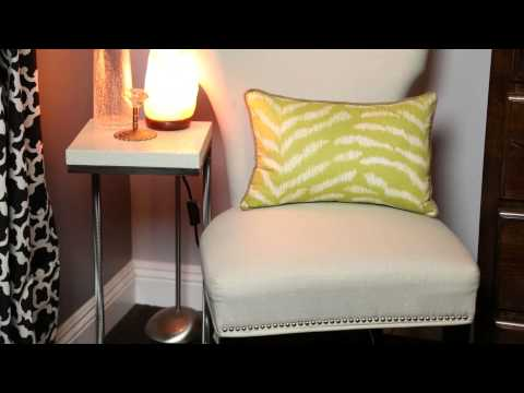 Bedroom Nook Decor : Home Design & Decorating Mp3