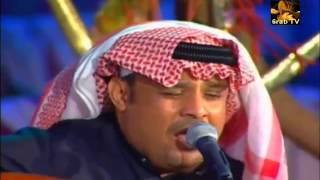 تحميل و مشاهدة جديد 2018علي بن محمد????كل يوم نتعلم قوووووووه MP3