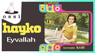 Hayko / Eyvallah