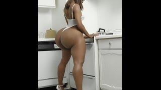 50 Cent - Chase The Paper (Explicit) ft. Prodigy, Kidd Kidd Blog - J T
