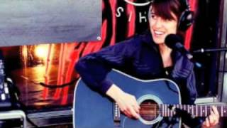 Feist - When I was a young girl