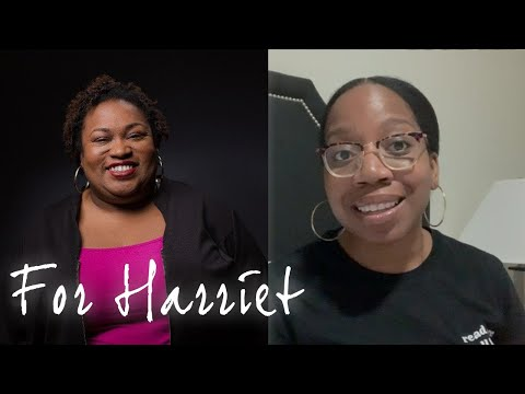What happens to Black women and girls in a world without police? with Dr. Brittney Cooper