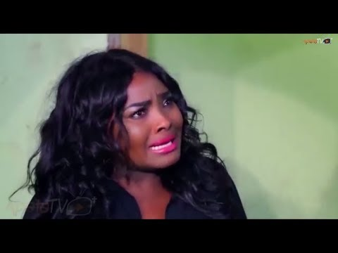 Eleda Opo Latest Yoruba Movie 2018 Showing Next On ApataTV+