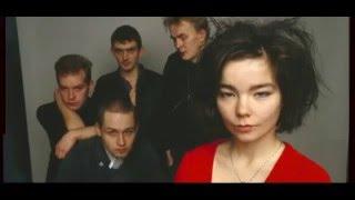 John Peel's Sugarcubes - Revolution