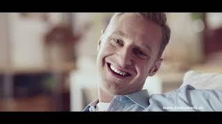Video konsument.de - Werbevideo 3 ansehen
