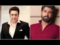 Govinda Wants To Thank Salman | Rana Hopeful For Baahubali 2