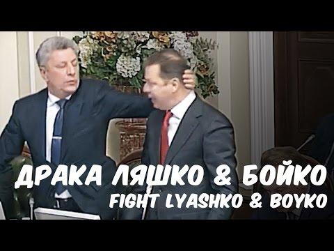 Paraan ng pagbaba ng timbang para sa Smelov
