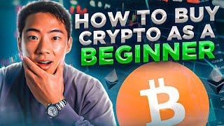 Wie kann ich einen kostenlosen Crypto 2021 erhalten?
