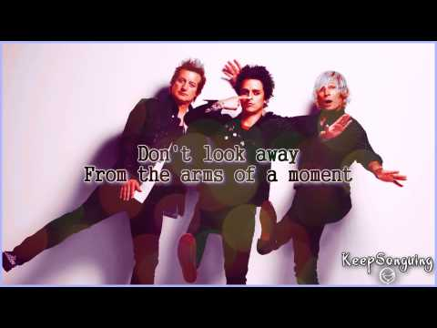 ♪ Green Day | The Forgotten [Lyrics + Download] Mp3