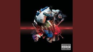 51 Bandz (feat. 2$ Fabo & Phlo Finister)