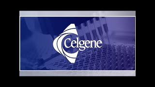 Celgene gets key Phase 3 win with anemia drug