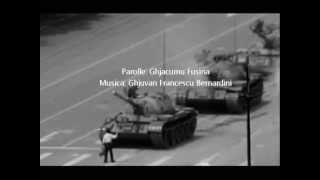 """Video thumbnail of """"I MUVRINI, Trà more è campà"""""""