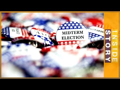 Will every vote count in the crucial US midterm elections? l Inside Story