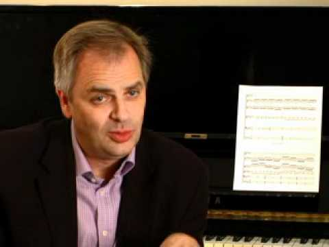 Music Educator Profile: Professor and Trumpet Player Jens Lindemann...