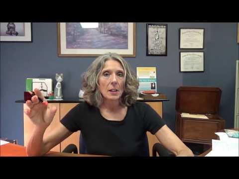 Surveiller la tension artérielle BPRO healthstats