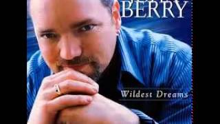 John Berry - Where Would I Be