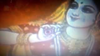Krishna Bhajan | Holi Song Hindi 2020 | Bhajan Songs Hindi | Vishnu Bhagwan Ki Aarti