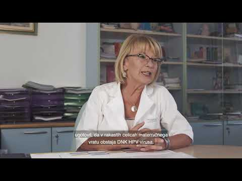Tratament helmintic pentru artrita reumatoidă